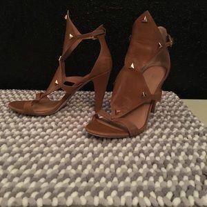 """Sexy 4"""" heels"""
